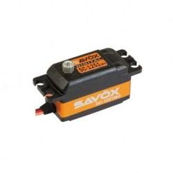 SAVOX SC1251MG