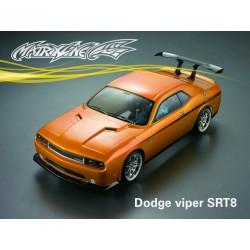 CARROCERIA DODGE VIPER SRT8