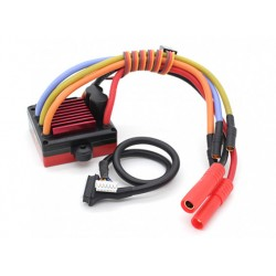 TRACKSTAR 1/10 70A  WATERPROOF SENSORED ESC
