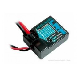 LRP MICRO CHARGER