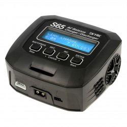 SKYRC S65AC CHARGER