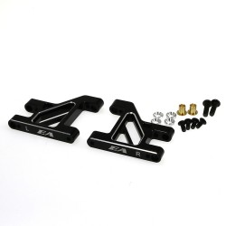 EAGLE RACING ALU FRONT LOWER ARM