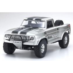 KYOSHO RAMPAGE PRO 1/10 2WD TROPHY TRUCK
