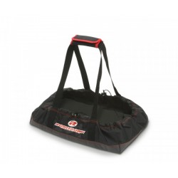 ROBITRONIC DIRTBAG FOR 1/8 TT Y 1/10SCT