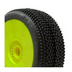PROCIRCUIT HOT DICES BUGGY P2 (SOFT)