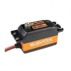 SAVOX  SB-2263MG