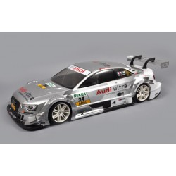 FG 1/5 4X4 RTR ELECTRIC AUDI RS5 ULTRA BODY 530E