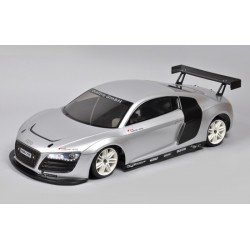 FG 1/5 4X4 KIT ELECTRIC AUDI R8 LMS BODY 530E