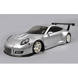 FG 1/5 4X4 KIT ELECTRIC PORSCHE GT3R BODY 530E