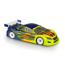 JCONCEPTS A1-R RACER (190MM)