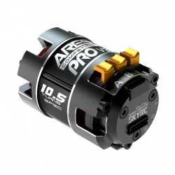 MOTOR SKY RC ARES PRO 10.5