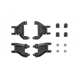 TAMIYA M07 CONCEPTS D PARTS REINFORCED (SUS ARMS)