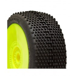 PROCIRCUIT CLAYMORE BUGGY P2 (SOFT)