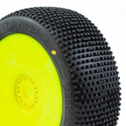 PROCIRCUIT CLAYMORE V2 BUGGY C2 (SOFT)