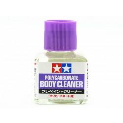 TAMIYA POLYCARBONATE BODY CLEANER