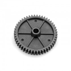 MAVERICK SPUR GEAR 48T