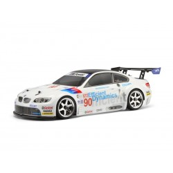 HPI  BMW M3 GT2 (E92) BODY (200mm)