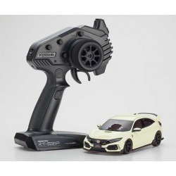 KYOSHO MINI-Z AWD HONDA CIVIC Type R