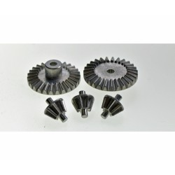 TAMIYA BEVEL GEAR (FROG/MT BETTLE/HOTSHOT)