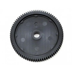 KYOSHO SPUR GEAR (48P-80T)
