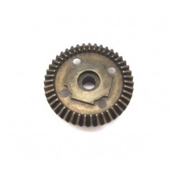 AMEWI BEVEL GEAR 43T