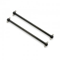 MAVERICK DRIVE SHAFT 92MM