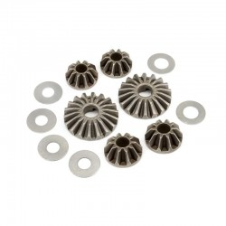 MAVERICK DIFFERENTIAL GEAR SET