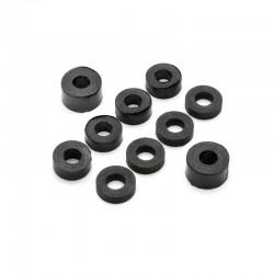 MAVERICK SUSPENSION SHIM SET