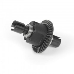 MAVERICK ASSEMBLED DIFFERENTIAL FR/RR