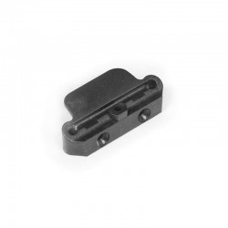 MAVERICK SUSPENSION HINGE PIN HOLDER