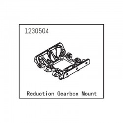 ABSIMA SHERPA REDUCTION GEARBOX MOUNT