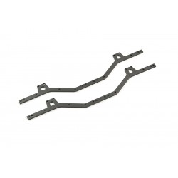 FTX MINI OUTBACK 2.0 MAIN CHASSIS RAILS