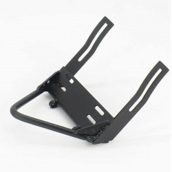 FTX OUTBACK FURY FRONT TUBULAR BUMPER