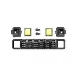 RGT GRILL LED LIGHT SET 86110