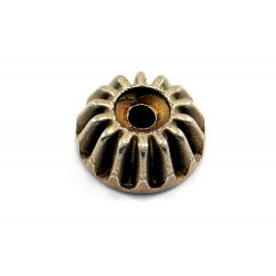 FTX OUTBACK DRIVE PINION GEAR