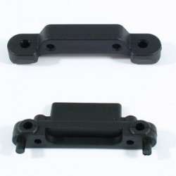 ISHIMA REAR SUSPENSION PIVOT BLOCK SET