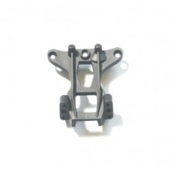 ISHIMA FRONT TOP STEERING MOUNT