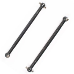 ISHIMA REAR DRIVE SHAFTS