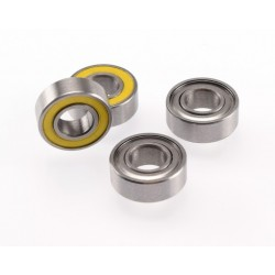 REVOLUTION DESIGN ULTRA BEARING 5X11X4MM (4PCS)