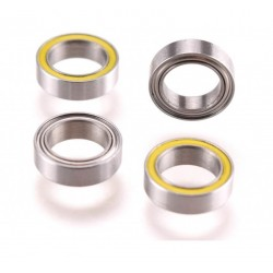 REVOLUTION DESIGN ULTRA BEARING 8X12X3.5MM (4PCS)