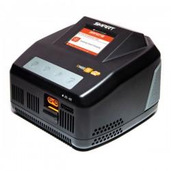 SPEKTRUM SMART S1400 G2 1x400W AC 220V