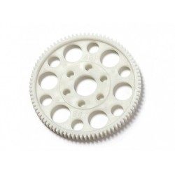 SN RC SPUR GEAR  84T  48PITCH