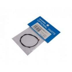 SANWA SPARE ANTENA RX-451/451R/462/471
