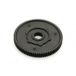 85T SPUR GEAR  FOR BZ444