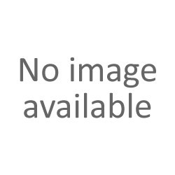 FTX OUTBACK MINI X 2.0 88T HIGH TORQUE MOTOR